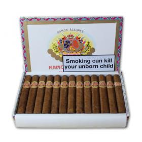 Ramon Allones Small Club Coronas - 25's