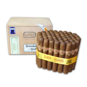 Ramon Allones Specially Selected - 50's