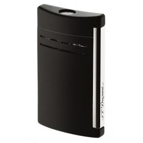 ST Dupont Lighter - Maxijet – Matt Black