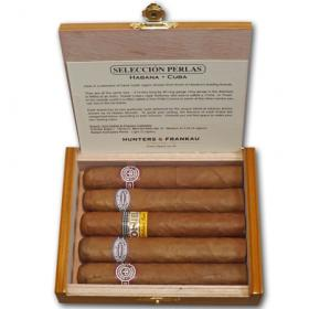 EMS Seleccion Perla Sampler