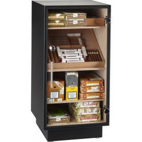Adorini U0027Pratou0027 Humidor Cabinet Deluxe   1,200 Cigars