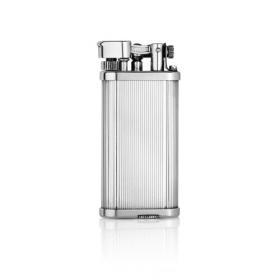 Dunhill Unique Lighter - Line (Best Seller)