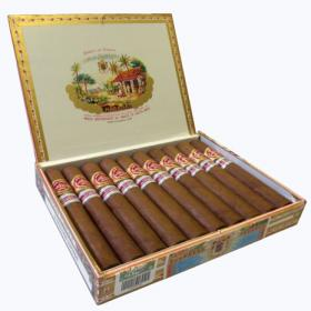 Juan Lopez Seleccion Superba UK Regional Edition 2016 Cigar - 10's