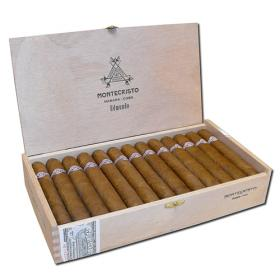 Montecristo Edmundo - Box of 25