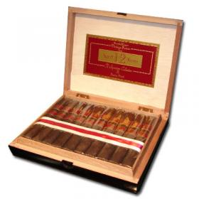 Rocky Patel Robusto Vintage 1990 - Box 20's NEW