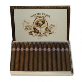 Sancho Panza Belicosos - Box of 25