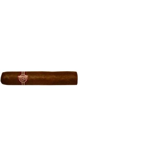 Montecristo Petit Edmundo - Single