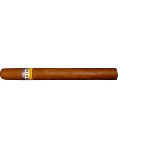 Cohiba Esplendidos - Single