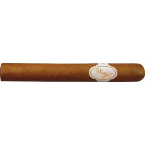 Davidoff Grand Cru No.3 - 5's