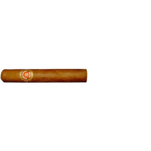 Ramon Allones Specially Selected - 1's
