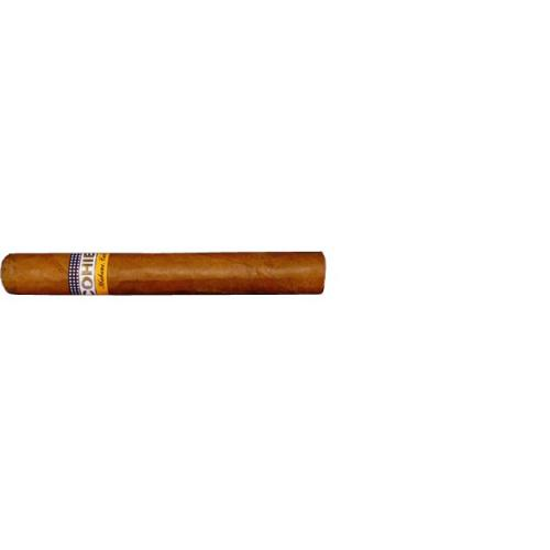 Cohiba Siglo II - Single