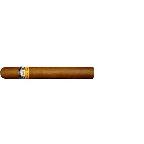 Cohiba Siglo IV - Single